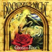 Blackmore's Night - Dandelion Wine artwork