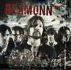 Reamonn (Deluxe Version), Reamonn