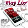 Play List: Los Panchos, Los Panchos