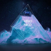 Download Familiar Desolation - Hello Nico on iTunes (Chinese Rock)