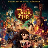 The Book of Life (Original Motion Picture Soundtrack)