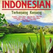 Indonesian Terkenang Kenang