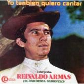 Luto en la Llanura - Reinaldo Armas
