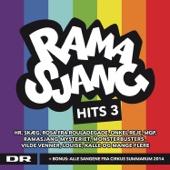 Ramasjang Hits 3