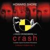 Crash (The Complete Original Score Remastered) [Collector's Edition Vol. 4]