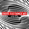 Ehouse: Electronica Mix, Vol. 16