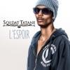 Soldat Tatane @