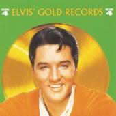 Elvis' Gold Records, Vol. 4 cover art