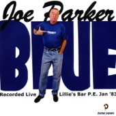 Blue (Recorded Live, Lillie's Bar, Port Elizabeth, 1983)