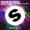 Ready for the Weekend (feat. Ayah Marar) [Don Diablo Remix] - Single