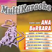 Canta Como Ana Bárbara