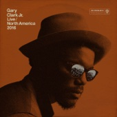 Shake (feat. Leon Bridges) [with Jeff Dazey] [Live] - Gary Clark Jr.