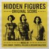 Hidden Figures (Original Score), Hans Zimmer, Pharrell Williams & Benjamin Wallfisch