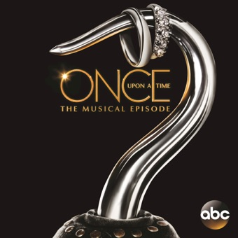 Various Artists – Once Upon a Time: The Musical Episode (Original Television Soundtrack) [iTunes Plus AAC M4A]