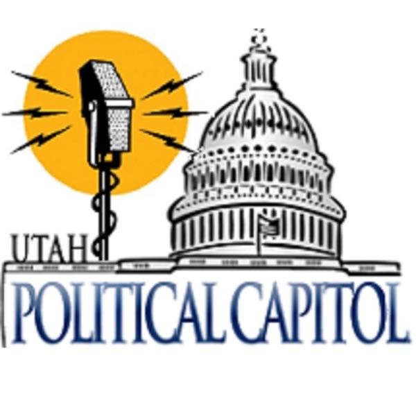 The UPC Show – Season 2 – Utah Political Capitol