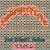 Feelings of Love (feat. Robert C. Drilon) - Single, Z Car M