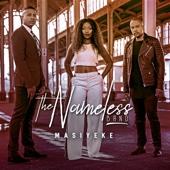 Masiyeke - The Nameless Band