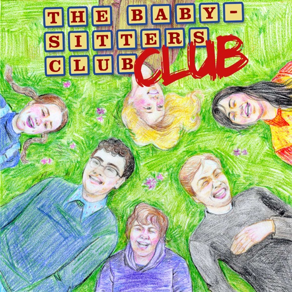 Reviews of The Baby-Sitters Club Club on podbay