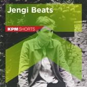 Jengi Beats - EP