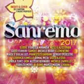 Various Artists - Sanremo 2017 Grafik