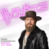 Against All Odds (The Voice Performance)