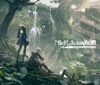 Keiichi Okabe - NieR:Automata (Original Soundtrack)  artwork