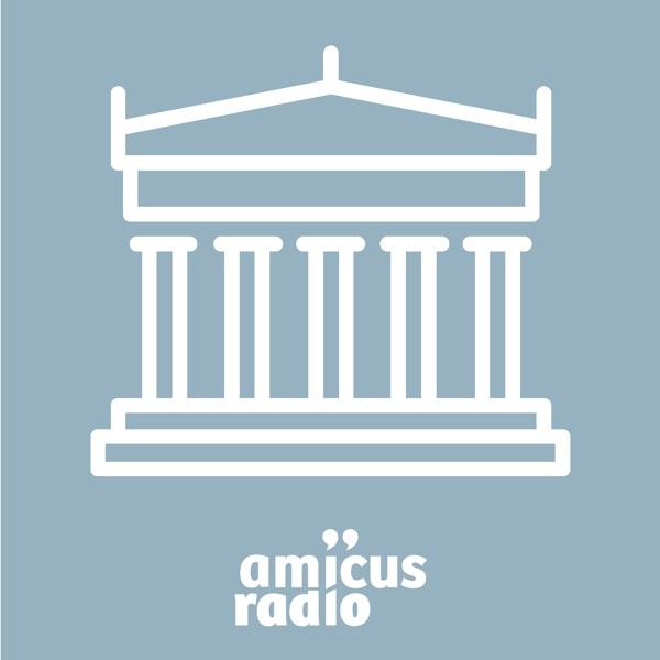 L'écho des codes - Amicus Radio