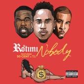 Nobody (feat. 50 Cent & T.I.) - Single, Rotimi