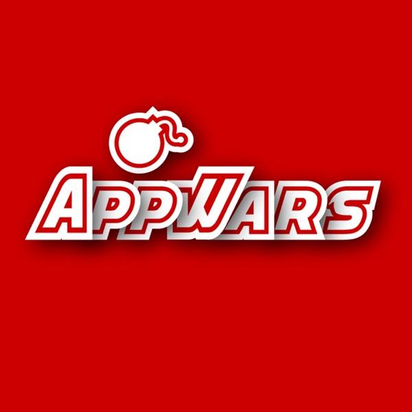 Appwars