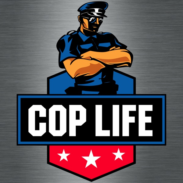 a cops life 2 essay There's a division between people who distrust the police and people who see cops as a force for good cops see it differently - part one this american life.