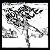 The Modern Dance - Pere Ubu