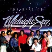 Midnight Star - Scientific Love Grafik