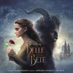 La Belle et La Bête (Bande Originale française du Film)
