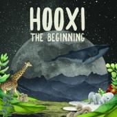 Hooxi, the Beginning