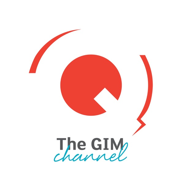 The GIM Channel