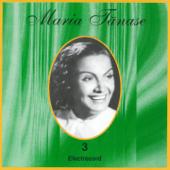 Maria Tănase, Vol. 3