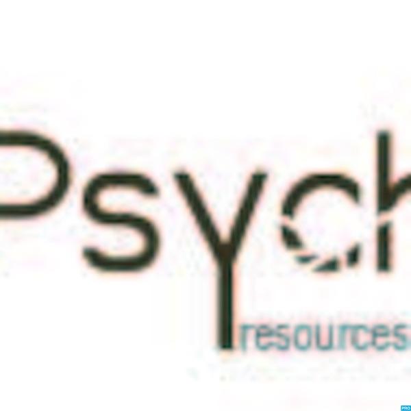 ePsychVCE.com