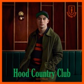 Hood Country Club - David Dallas, David Dallas