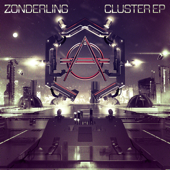 Cluster - EP