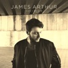 Can I Be Him (SJUR Remix) - Single, James Arthur