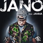 Jano (feat. Janna)