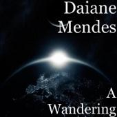 A Wandering