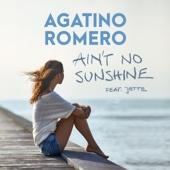 Ain't No Sunshine (feat. Jette) [Cayus Remix]
