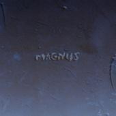 Rio - Magnus Grafik