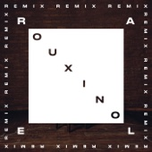 Ouça online e Baixe GRÁTIS [Download]: Rouxinol (Remix) MP3