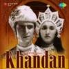 Khandan