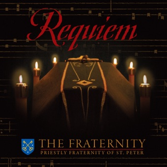 Requiem – The Fraternity
