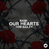 Our Hearts