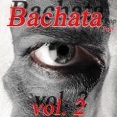 Believer (Bachata Version)