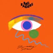 Shooting Stars - Single, Bag Raiders